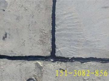 双组份聚氨酯密封胶膏在建筑工程防水施工中的应用